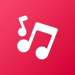 Ringtones-Audio Editor(music)