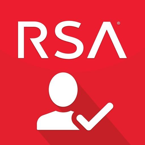 RSA SecurID Authenticate