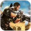 Campaign Sniper Special: IGI E