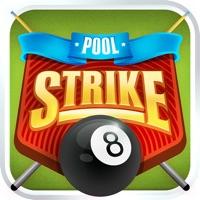 Codes for Pool Strike Hack