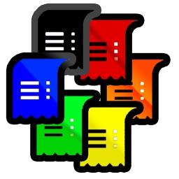 NumReceipt - Receipt Scanner