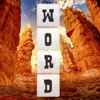 Codes for Word Canyon: Calm and Relaxing Hack