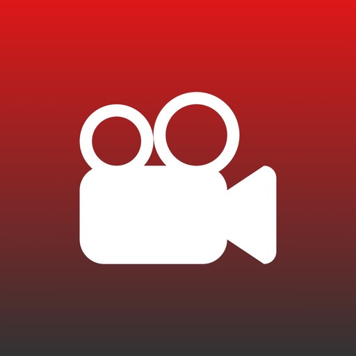 The Movie DBase