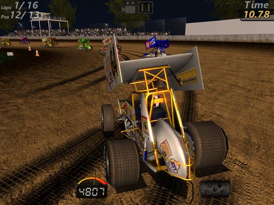 Max DTR screenshot 2