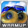 Offroad Legends Warmup - iPhoneアプリ