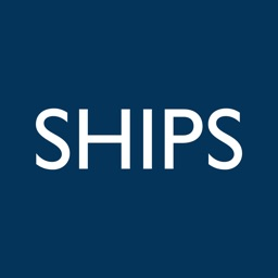 シップス公式アプリ SHIPS app