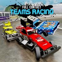 Full Contact Teams Racing Hack Credits Generator online