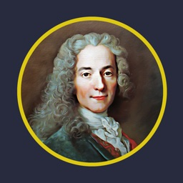 Wisdom of Voltaire