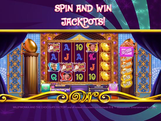 viva las vegas casino Casino