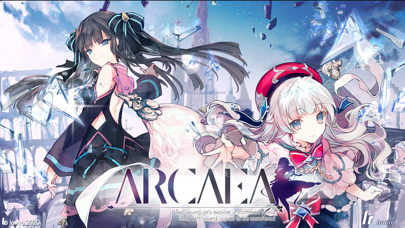 Arcaea by lowiro (iOS, Japan) - SearchMan App Data & Information