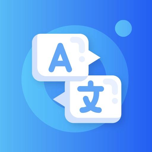 Smart Lens - AI Translate
