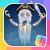 Plunderland - GameClub - iPhoneアプリ