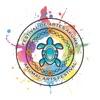 Akumal Arts Festival