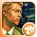 The Great Gatsby: HOG