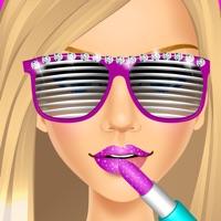 Codes for Celebrity Makeover Salon Hack