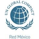 MGGLB México