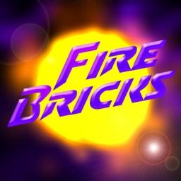 FireBricks 2.0
