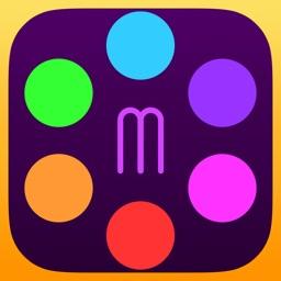 Mastermind Pro • Code Breaker