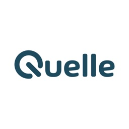 Quelle Technik & Haushalt Shop