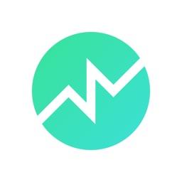 CoinView: Bitcoin Altcoin App