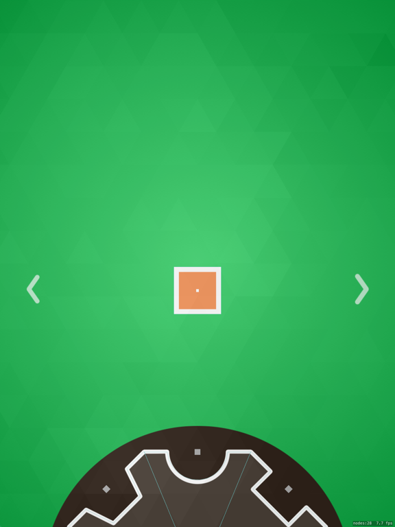 PuzzlyIt screenshot 3