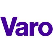 Varo: Mobile Banking