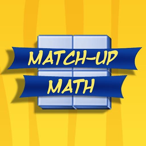 Match-Up Math