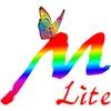 Materia Medica Live Lite