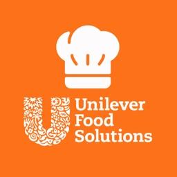 Unilever WIN-WIN
