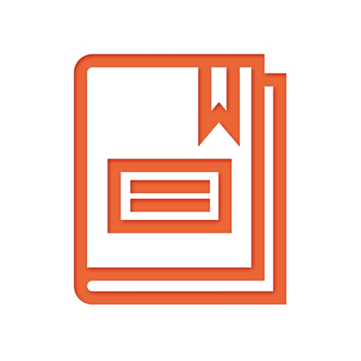 Story Planner for Writers app logo