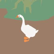 捣蛋鹅-大鹅模拟器