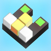 Codes for Cube Maze Brain Puzzle Hack