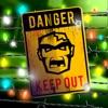 Zombie Blast Crew - iPadアプリ
