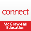 MHE Connect - McGraw-Hill