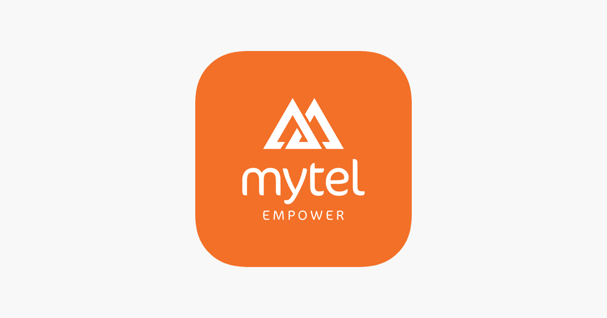 My Mytel on the App Store