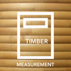 Chunrui Lai - Timber Measurement Calculator  artwork