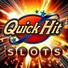 Quick Hit Casino 老虎机游戏