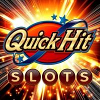 Quick Hit Slots ??? Vegas Casino Hack Online Generator  img