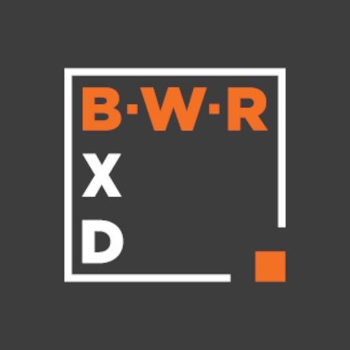 B.W.R