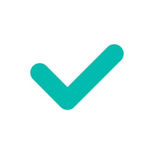 タブ型ToDoリスト - シンプルなメモ帳・リマインダー -