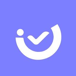 iTasks App