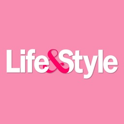 Life&Style Weekly