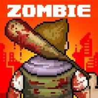 Codes for Fury Survivor: Pixel Z Hack