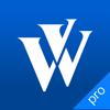 华尔街见闻(专业版)-全球财经新闻精选 - 上海阿牛信息科技有限公司
