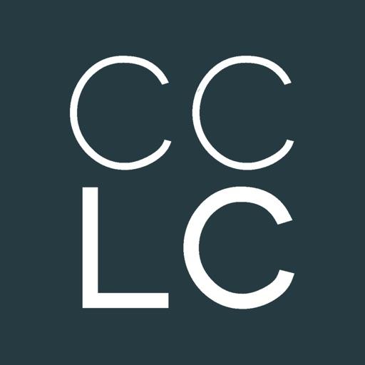 CCLC icon