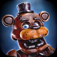 Five Nights at Freddys AR Hack Online Generator  img