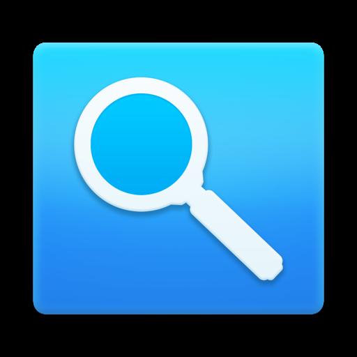 DFind - Расширенный поиск файлов