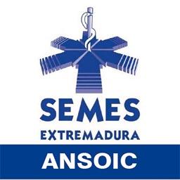 Ansoic