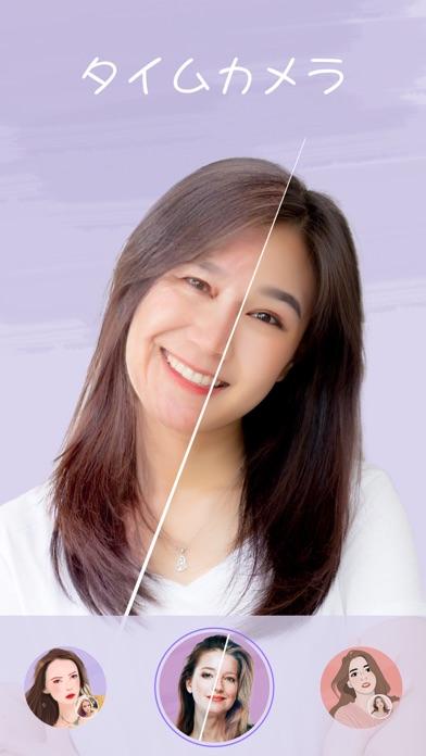 illus - 漫画の顔、魔法の髪型、HDイラストの壁紙のおすすめ画像7