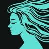 女性日記:生理カレンダー